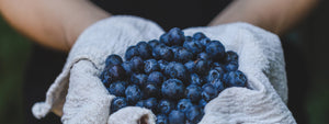 10 Ways To Get More Antioxidants Into Your Diet