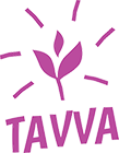 TAVVA Kitchen