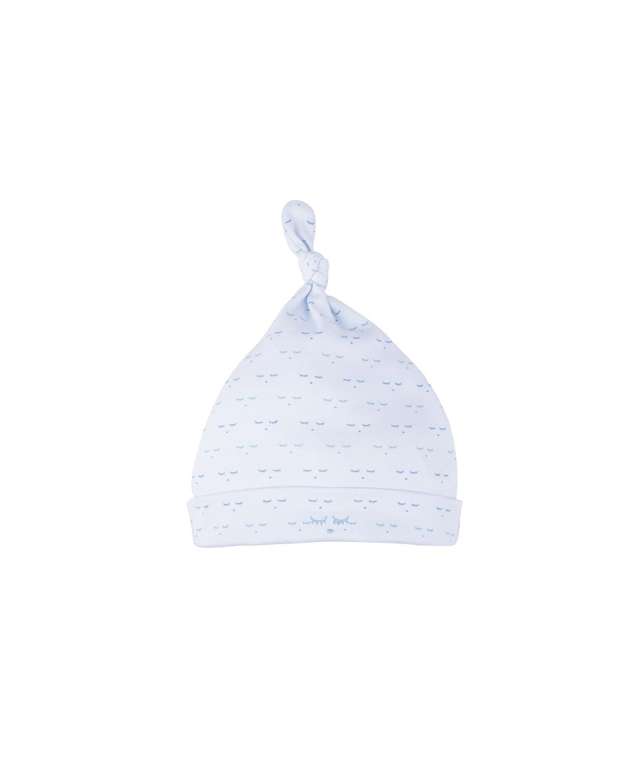 MINI SC TOSSIE HAT MINT