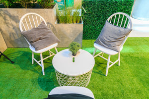8 reasons why you need artificial grass