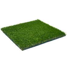 Load image into Gallery viewer, Oryzon Elite 40mm Artificial Grass, Roll Width 2m