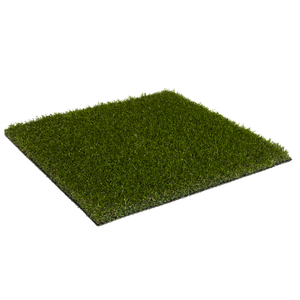 Oryzon Lakeside 35mm Artificial Grass, Roll Width 2m