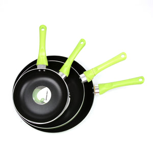 Frting Pan 26cm Nonstick
