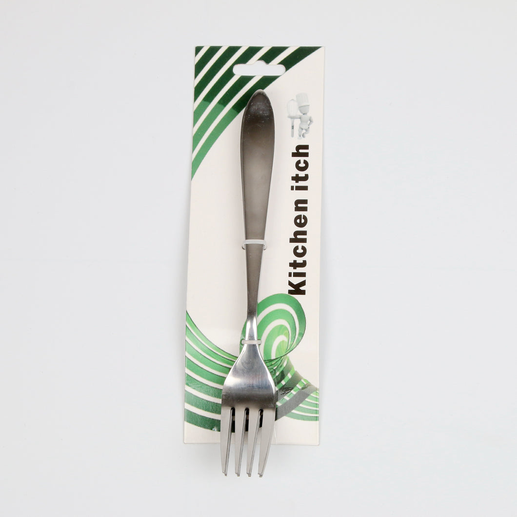 Cutlery Table Fork 4pcs