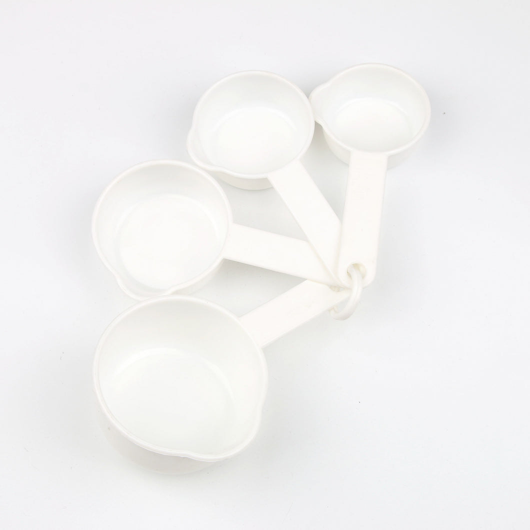 Measuring Cups 5pcs