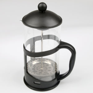 Coffee Plunger 8 Cup