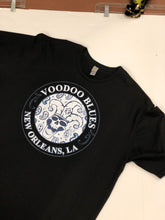 Voodoo Blues T-Shirt