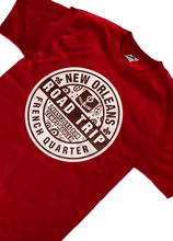 New Orleans Road Trip T-Shirt