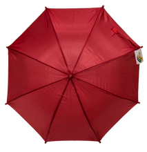 Solid Color Parasol- 8 Colors