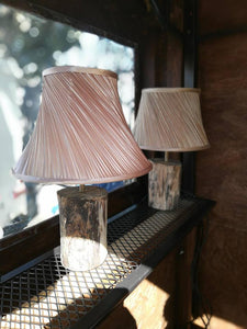 Tree Lamps