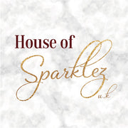 House of Sparklez U.K