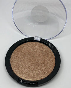'Golden Goddess' Single Highlighter