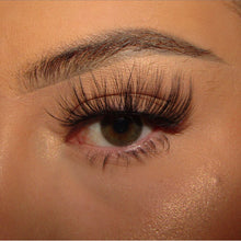 Load image into Gallery viewer, 'Flutterby' Luxury Eyelashes
