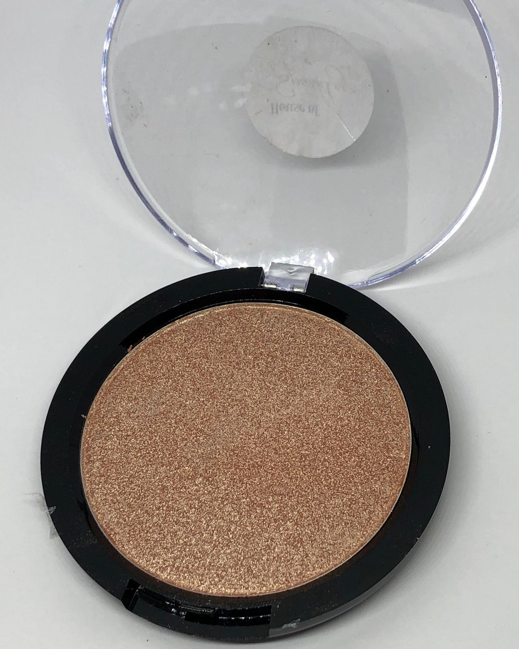 'Queen of Diamonds' Single Highlighter