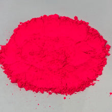 Load image into Gallery viewer, 'Cheeky' Neon Pink Pigment
