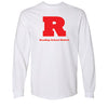 Image of Reading Intermediate Shirts