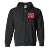 Image of Reading Intermediate Sweatshirts