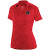 Image of Reading Intermediate Polos