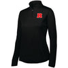 Image of Reading Intermediate 1/4 Zip Pullover