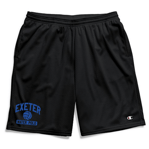 Exeter Water Polo Men Shorts