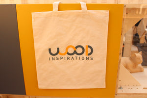 Sac Wood Inspirations