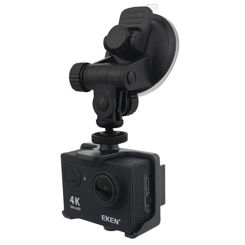Image of Eken h9r Waterproof Action Camera-Gift-Hut