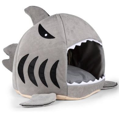 SharkBed™ Pet Bed