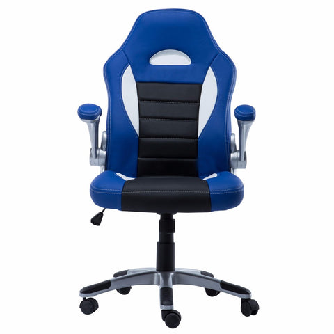Image of Executive Racing Style Gaming Chair-Gift-Hut
