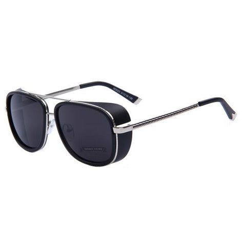 Image of Stark Sunglasses-Gift-Hut