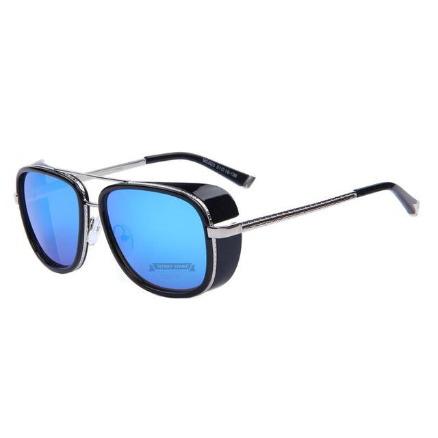 Stark Sunglasses-Gift-Hut