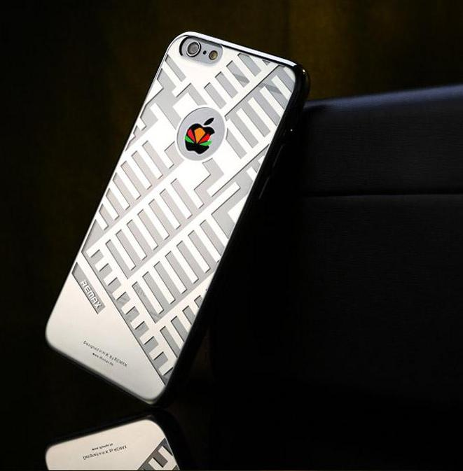 Iphone 6 Plus MAZE case-Gift-Hut