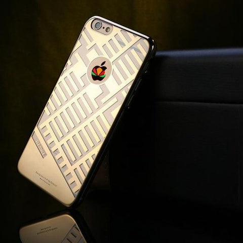 Image of Iphone 6 Plus MAZE case-Gift-Hut