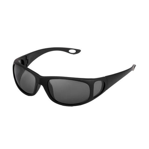 Flexible Polarized Sunglasses