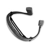 Image of Bone Conduction™ Wireless Bluetooth Hi-Tech Headphones-Gift-Hut