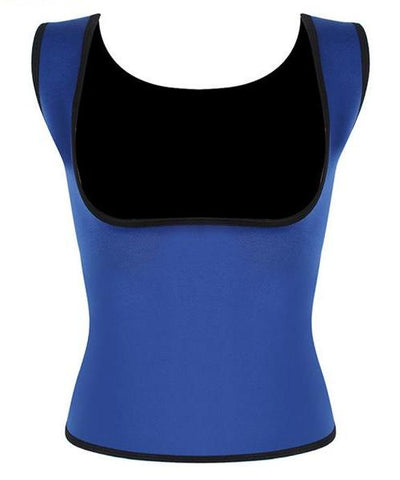 Image of Sauna Hot Body Waist Shaper-Gift-Hut