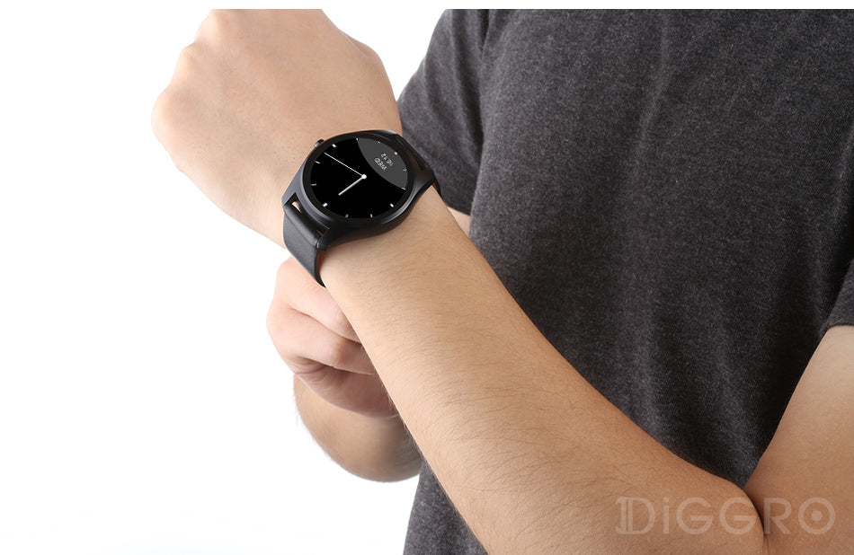 DI03 Smart Watch-Gift-Hut