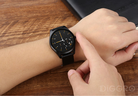 Image of DI03 Smart Watch-Gift-Hut