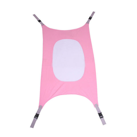 Image of Portable Baby Hammock-Gift-Hut