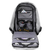 Image of Anti-Theft USB charging Travel Backpack-Gift-Hut