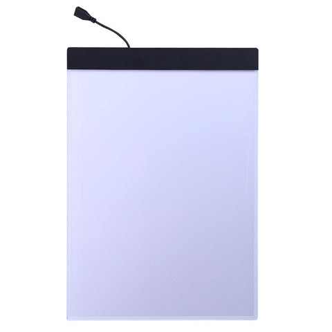 Image of A4 USB LED Tracing Board-Gift-Hut