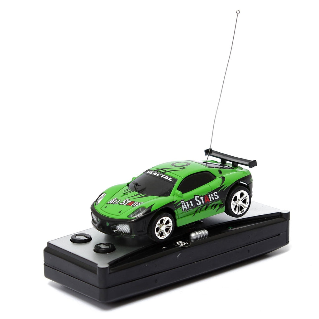 RC Micro Racers-Gift-Hut