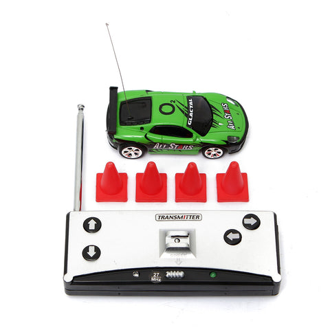 Image of RC Micro Racers-Gift-Hut