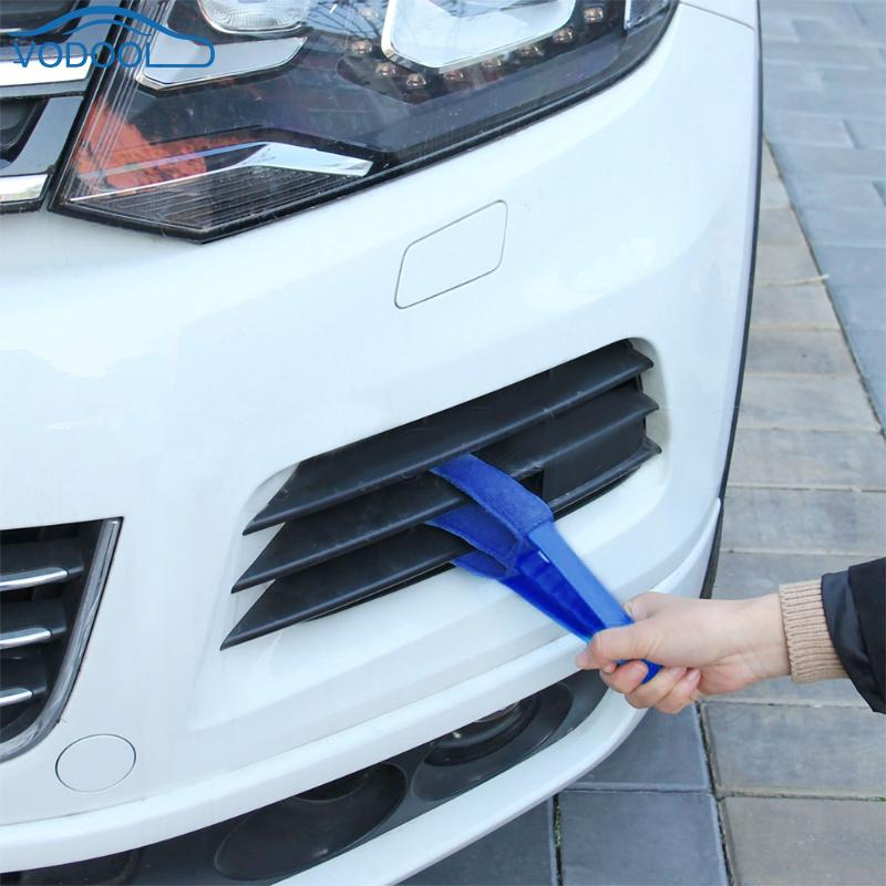 Multifunction Car Detailing Brush-Gift-Hut