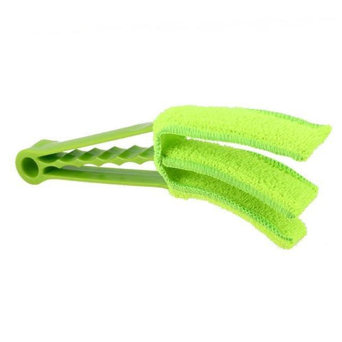 Image of Multifunction Car Detailing Brush-Gift-Hut