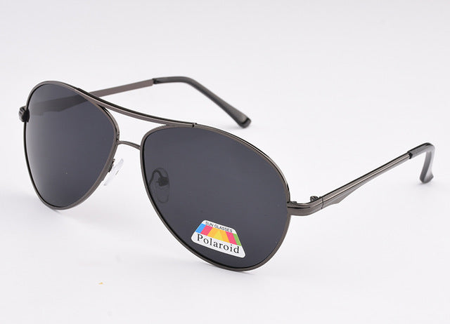 Polarized Sunglasses-Gift-Hut