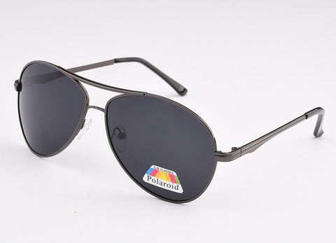 Image of Polarized Sunglasses-Gift-Hut