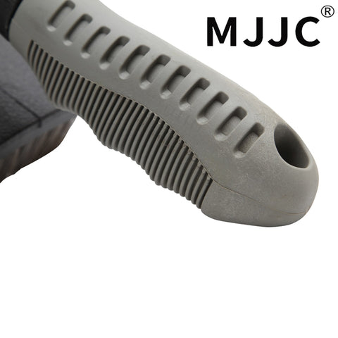 Image of Anti-slip Heavy Duty Scrubbing Brush-Gift-Hut