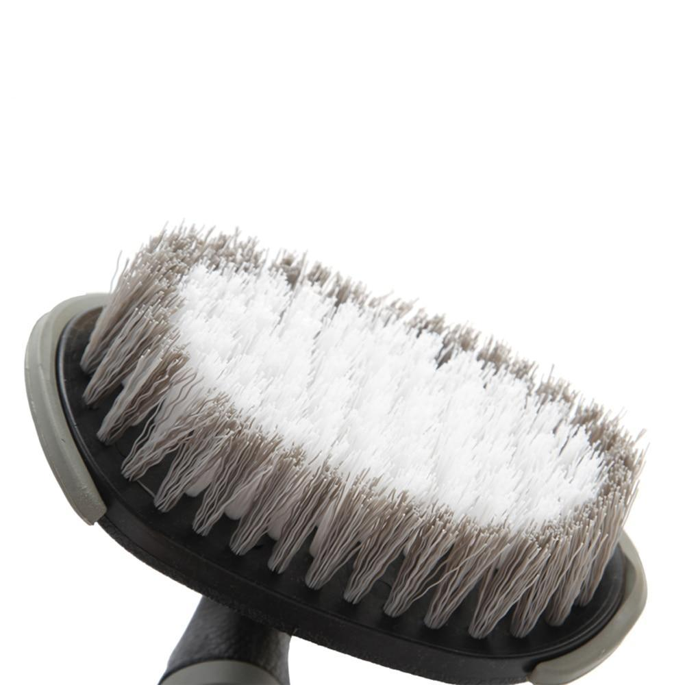 Anti-slip Heavy Duty Scrubbing Brush-Gift-Hut