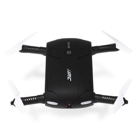Image of Elfie Drone-Gift-Hut
