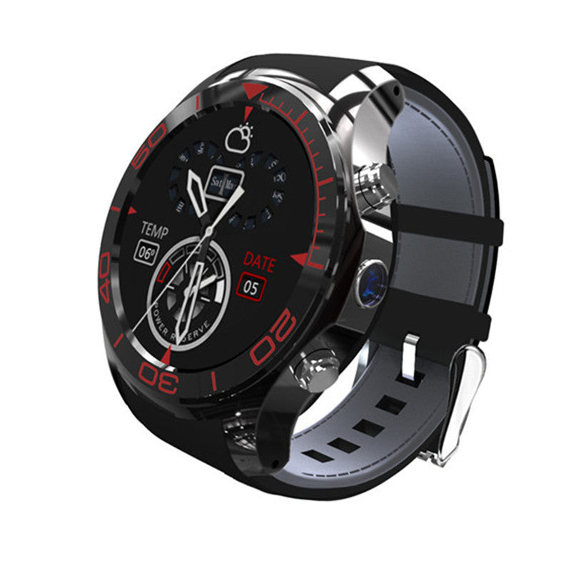 S1 Smartwatch-Gift-Hut